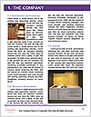 0000082308 Word Template - Page 3