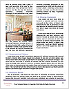 0000082308 Word Template - Page 4