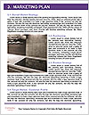 0000082308 Word Template - Page 8