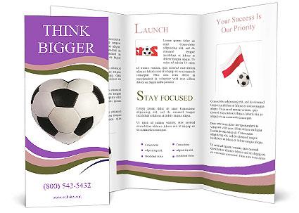 0000082309 Brochure Template