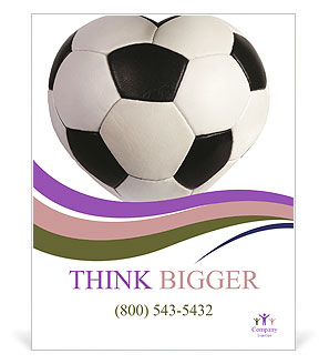 0000082309 Poster Template