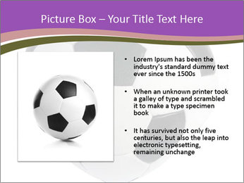 0000082309 PowerPoint Template - Slide 13