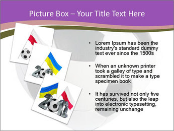 0000082309 PowerPoint Template - Slide 17