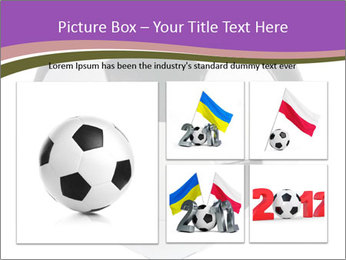 0000082309 PowerPoint Template - Slide 19