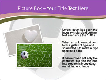 0000082309 PowerPoint Template - Slide 20