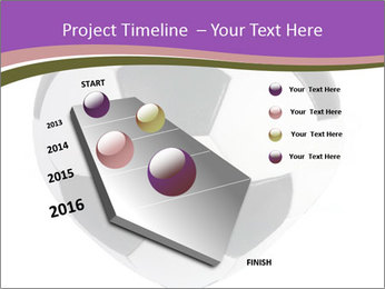0000082309 PowerPoint Template - Slide 26