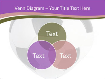 0000082309 PowerPoint Template - Slide 33
