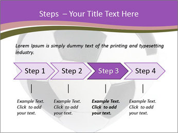 0000082309 PowerPoint Template - Slide 4