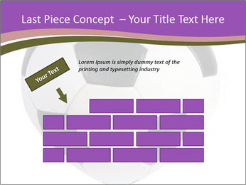 0000082309 PowerPoint Template - Slide 46