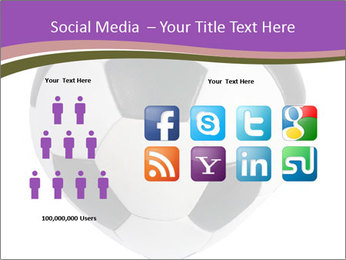 0000082309 PowerPoint Template - Slide 5