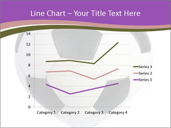 0000082309 PowerPoint Template - Slide 54