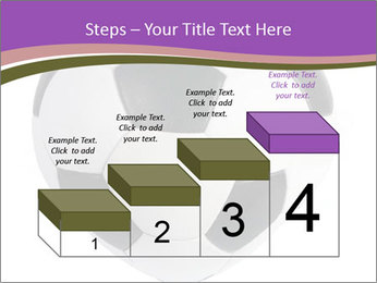 0000082309 PowerPoint Template - Slide 64