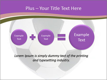 0000082309 PowerPoint Template - Slide 75