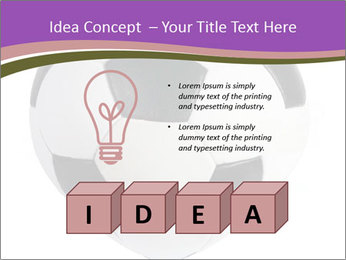 0000082309 PowerPoint Template - Slide 80