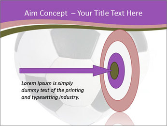 0000082309 PowerPoint Template - Slide 83