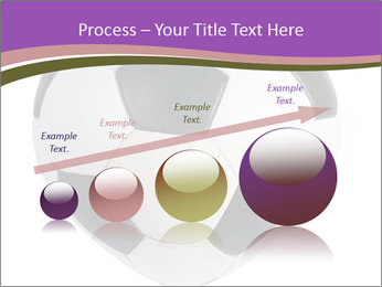 0000082309 PowerPoint Template - Slide 87