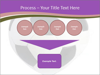 0000082309 PowerPoint Template - Slide 93