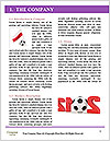 0000082309 Word Templates - Page 3