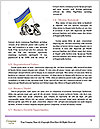 0000082309 Word Templates - Page 4