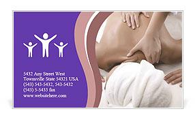 0000082310 Business Card Templates