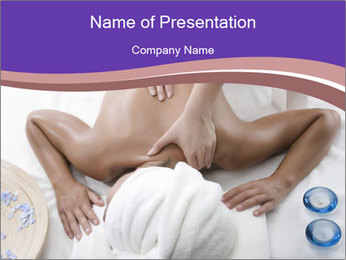 0000082310 PowerPoint Template