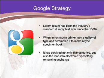 0000082310 PowerPoint Templates - Slide 10