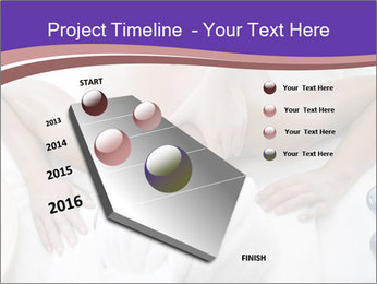 0000082310 PowerPoint Templates - Slide 26
