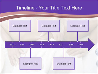 0000082310 PowerPoint Templates - Slide 28