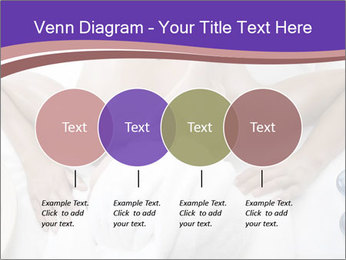 0000082310 PowerPoint Templates - Slide 32