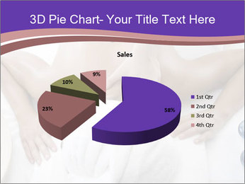 0000082310 PowerPoint Templates - Slide 35