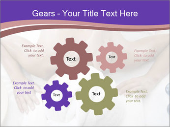 0000082310 PowerPoint Templates - Slide 47