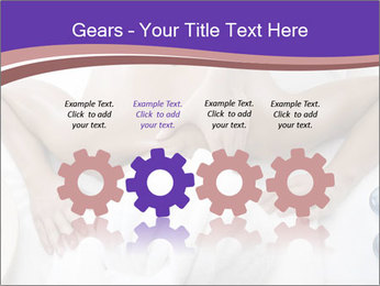 0000082310 PowerPoint Templates - Slide 48