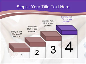 0000082310 PowerPoint Templates - Slide 64