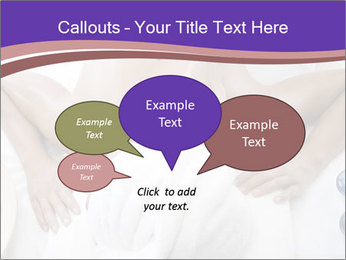 0000082310 PowerPoint Templates - Slide 73