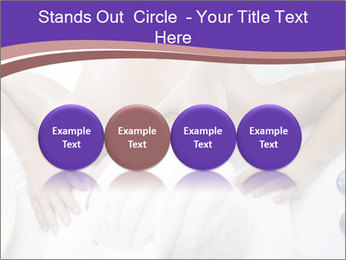 0000082310 PowerPoint Templates - Slide 76