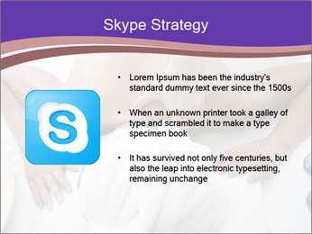 0000082310 PowerPoint Templates - Slide 8