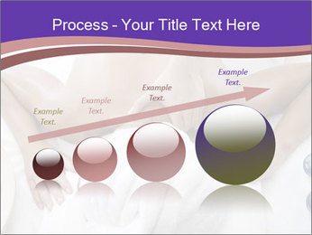 0000082310 PowerPoint Templates - Slide 87