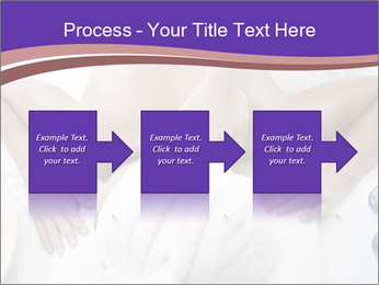 0000082310 PowerPoint Templates - Slide 88