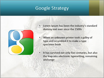 0000082311 PowerPoint Templates - Slide 10