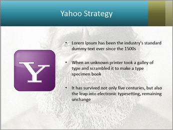 0000082311 PowerPoint Templates - Slide 11