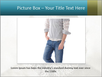 0000082311 PowerPoint Template - Slide 16