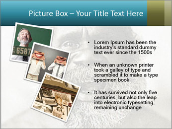 0000082311 PowerPoint Template - Slide 17