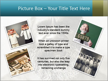 0000082311 PowerPoint Templates - Slide 24