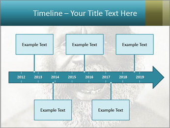 0000082311 PowerPoint Templates - Slide 28