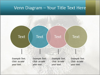 0000082311 PowerPoint Templates - Slide 32