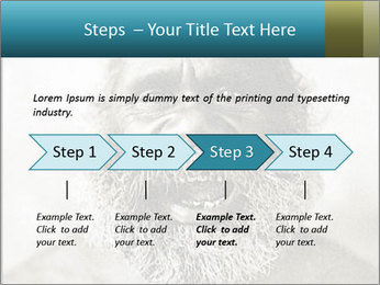 0000082311 PowerPoint Template - Slide 4