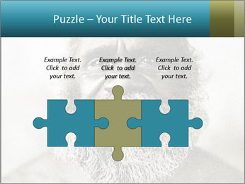 0000082311 PowerPoint Templates - Slide 42