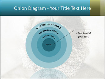 0000082311 PowerPoint Templates - Slide 61