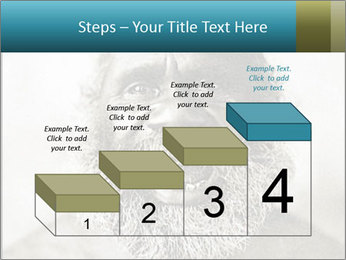 0000082311 PowerPoint Templates - Slide 64