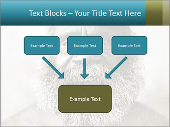 0000082311 PowerPoint Templates - Slide 70